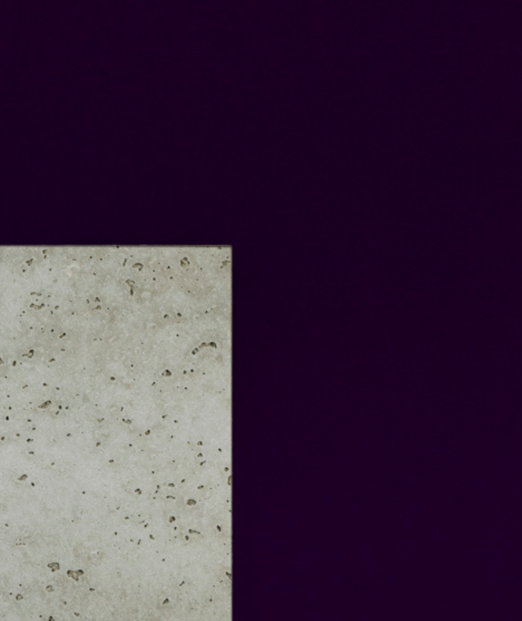 Plyty z betonu architektonicznego MILKE 120x60cm