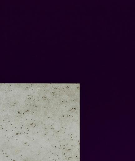 Plyty z betonu architektonicznego MILKE 60x60cm