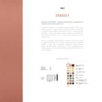 DIAGO - karta katalogowa