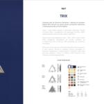 TRIX - karta katalogowa