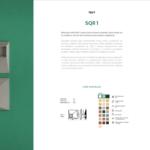 SQR 1 - karta katalogowa
